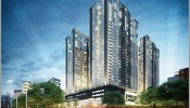 """Chỉ từ 700 triệu đồng, có thể sở hữu căn hộ chung cư """"đáng mua nhất"""" Hà Nội?"""