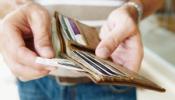 Bật mí 3 cách tạo ra nhiều nguồn thu nhập ổn định mỗi tháng