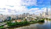 4 giai đoạn với những bước ngoặt đáng nhớ của thị trường bất động sản Việt Nam