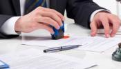 """4 Mẫu hợp đồng uỷ quyền mua bán đất dễ """"tiền mất tật mang"""""""