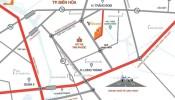 5 điểm mạnh dự án The Viva City tại Giang Điền