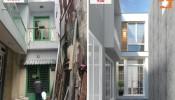 9 Kinh nghiệm mua nhà cũ không nên bỏ qua