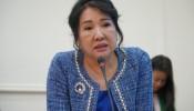 Bà Như Loan không còn là Chủ tịch của Quốc Cường Gia Lai