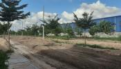 Bà Rịa-Vũng Tàu: Điều chỉnh quyết định về tách thửa đất 2020