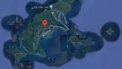 Bà Rịa - Vũng Tàu: Xây dự án nhà xã hội 120 căn ở Côn Đảo