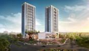 Bắc Ninh cắt 60,7 ha đất dự án Khu nhà ở Vingroup