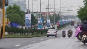 Bất động sản Đà Nẵng trong tâm bão Covid-19