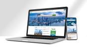 Batdongsan.com.vn liên tục cải tiến công nghệ và thay đổi giao diện trang tin đăng