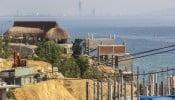 Bình Định tạm dừng cấp phép xây dựng các dự án condotel - căn hộ du lịch