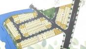 Cận cảnh dự án Khu dân cư CTC hết hiệu lực của Vạn Phát Hưng