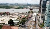TP. Hồ Chí Minh: Đề nghị Bộ Quốc phòng bàn giao khu đất hơn 6.000m2 ở Ba Son