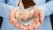 Cập nhật các gói hỗ trợ, lãi suất vay ngân hàng mua nhà đất 2020