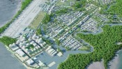 Chi tiết, hiện trạng 12 khu đất đô thị đấu thầu, đấu giá năm 2020 của Bà Rịa – Vũng Tàu