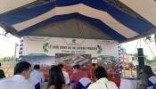 Chính thức khởi công dự án Lovera Premier tại KDC Phong Phú 4, Bình Chánh