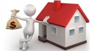 Khi mua nhà, chủ doanh nghiệp nên vay bằng hình thức tài khoản hay tiền mặt?