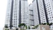 Có nên nới 'room' cho người nước ngoài mua nhà và đầu tư căn hộ du lịch tại Việt Nam?