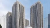 Công ty Vimedimex công bố toàn bộ hồ sơ hợp tác góp vốn triển khai dự án tại 17 Phạm Hùng và Iris garden