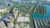 Cư dân nhiều đại đô thị vỡ mộng đầu tư