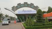 Đồng Nai sẽ có thêm thành phố Amata Long Thành rộng hơn 750ha
