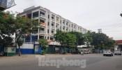 Dự án chung cư Phương Đông Green Park: Từ xây không phép, đến sai phép
