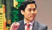 """""""Tiền đổ xuống, nhà chẳng mọc lên"""", nhà đầu tư dự án Kosy Lào Cai nhận """"trái đắng"""""""