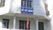"""Dự án Nhà ở xã hội HQS: """"Đấu khẩu"""" giữa Sở Xây dựng Khánh Hoà Hà Quang Land"""