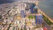 Dừng cấp phép xây dựng condotel, officetel tại Bình Định