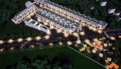 Giá bán rumor & chính sách dành cho khách hàng mua sỉ của dự án La Vela Garden