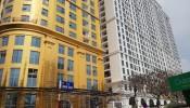 UBND TP. Hà Nội yêu cầu tăng cường quản lý đầu tư, xây dựng, kinh doanh Condotel, Officetel và Resort villa