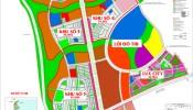 Hai dự án Nhơn Hội New City và Kỳ Co Gateway tại Quy Nhơn hiện ra sao?
