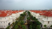 Hủy thanh tra loạt dự án bất động sản tại Hà Nội, TP.HCM và Bình Thuận