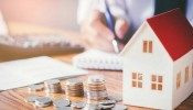 Kinh nghiệm chọn mua nhà chung cư cuối năm