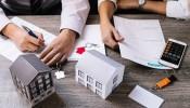 Nên vay mua nhà theo hình thức thế chấp hay tín chấp?