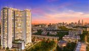 Nhiều chính sách ưu đãi khi mua những căn cuối cùng đẹp nhất dự án PRECIA