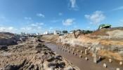 Phú Quốc chi đến hơn 50 tỉ đồng để chống ngập, người dân vui mừng