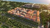 Phú Quốc lên thành phố, Bãi Trường sẽ trở thành đô thị trung tâm?