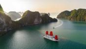 Quảng Ninh – thị trường 'vàng' của du lịch nghỉ dưỡng cao cấp miền Bắc