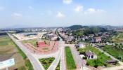 Quy hoạch vùng du lịch rộng 4.780ha tại Quảng Ninh