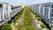 TP.HCM: Sở Tài Nguyên - Môi trường kiến nghị toàn bộ diện tích khuôn viên phải đóng tiền sử dụng đất