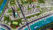 Tây Ninh chấp thuận chuyển nhượng dự án nhà ở xã hội hơn 1.700 tỉ đồng