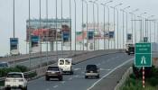 Dự án cao tốc Phan Thiết - Dầu Giây sẽ được khởi công vào tháng 9 tới đây