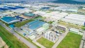 Hà Nội: Dự kiến đẩy nhanh tiến độ hoàn thành 5 cụm công nghiệp đến hết năm 2020