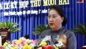 Bình Phước đề xuất sớm triển khai cao tốc TP.HCM - Chơn Thành
