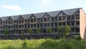 Dự án bỏ hoang ở Hà Nội bỗng dưng tăng giá bất thường. Nguyên nhân do đâu?