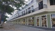 Thị trường bất động sản Đà Nẵng