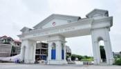 Thực hư cơn sốt đất tại loạt dự án cũ đang hồi sinh ở Hà Nội