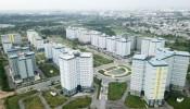 """Ăn theo """"thành phố Thủ Đức"""", giá rao bán BĐS khu Đông rục rịch tăng"""