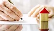 Mua đất của bố mẹ bằng giấy tờ viết tay có đúng quy định pháp luật?
