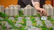 Tổng hợp các chỉ số hiệu quả trong đầu tư bất động sản