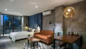 Có nên lựa chọn căn hộ studio để ở không?